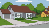 GOANIMATE HOUSE