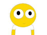 GOLD YELLOW GUY WITH WHITE SHIRT 800 600 TRANS