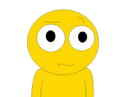 GOLD YELLOW GUY PUZZLED 800 600 TRANS