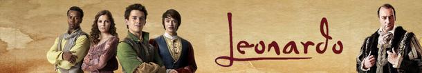 Series 1 Banner