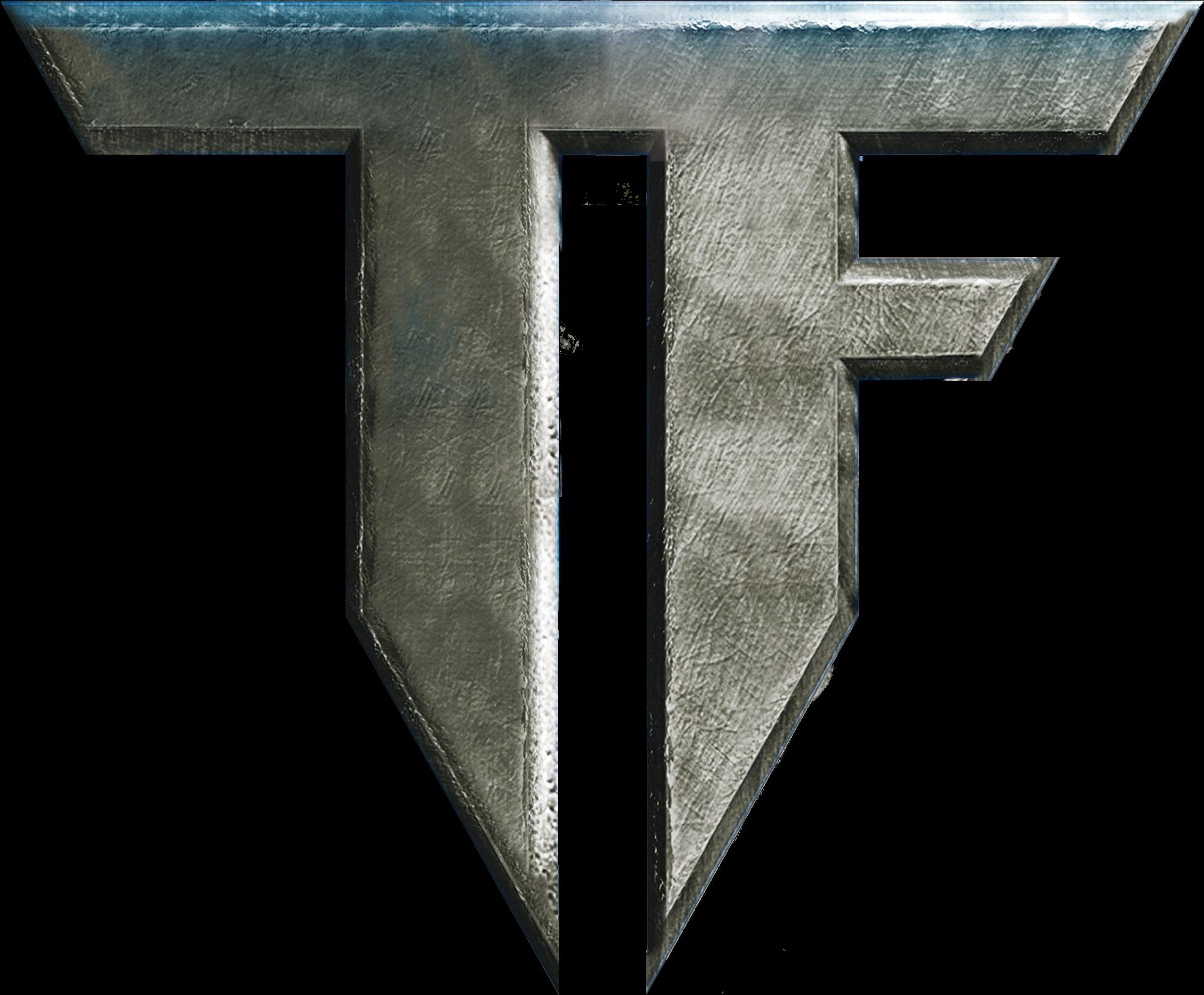 Image Result For Current Transformers