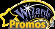 Wizards Promo2