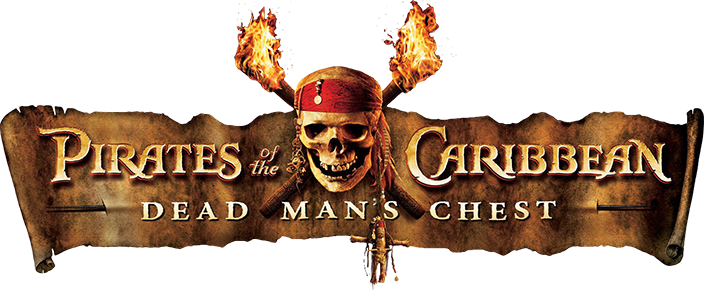 Watch Pirates Of The Caribbean Dead Man S Chest Full