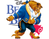 Beast Disney IMVU
