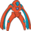 386 Deoxys Defense DW PCrystal