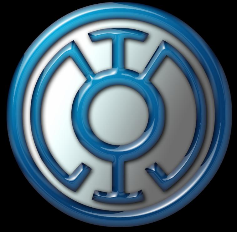 Image Blue Lantern Corps Emblemg Leonhartimvu Wiki Fandom