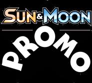 SM TCG Promo