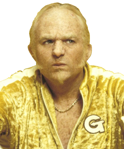 Image result for goldmember pictures