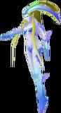 FFVIII Shiva