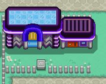 vegas joker casino mobile