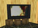 Avalanche TV