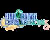Crystal Chronicles Logo