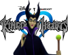 Maleficent KH IMVU