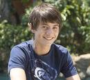 Evan Trevanion