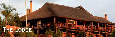 The-lodge01