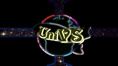UniVS Thumbnail 4-Way