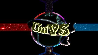 UniVS Thumbnail Teams