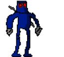 Cyberius