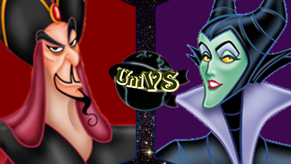 File:Jafar vs Maleficent.png