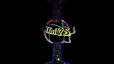 UniVS Thumbnail