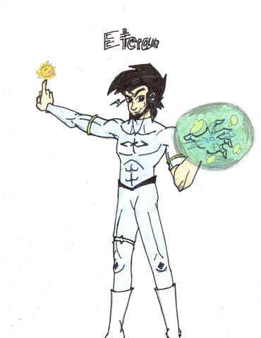 File:Eteran(color).JPG