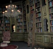 V-library1