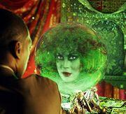 Madame leota jennifer tilly