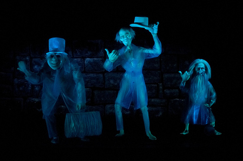 File:Hitchhiking ghost.jpg