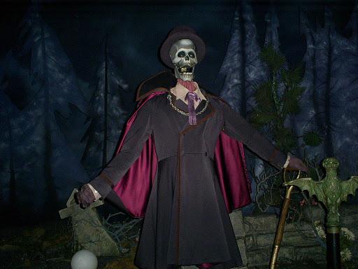 File:Phantom manor phantom.jpg