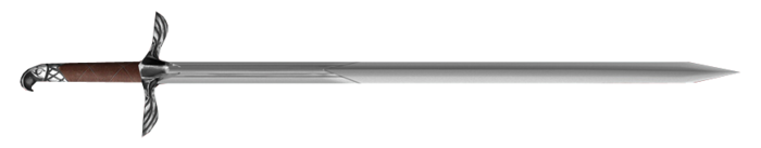 Sword of Altair