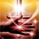 DA arcanewarrior icon