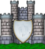SiegeTourneyDefender