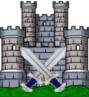 SiegeTourneyAttacker