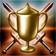 DA Icon champion