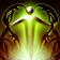 DA Keeper icon