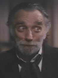 Morty Ingalls