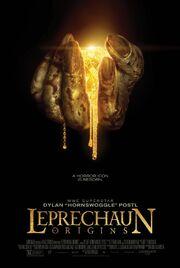 Leprechaun-origins 31367