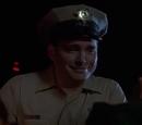 Deputy Tripet