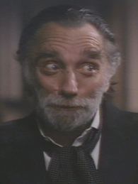 File:Morty Ingalls.png