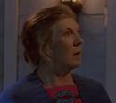 Mrs. O'Grady