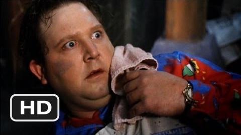 Leprechaun (2 11) Movie CLIP - I'm Back (1993) HD