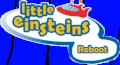 Little Einsteins Reboot Wiki