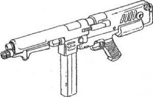LMC-70