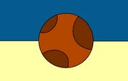 Quilavaland
