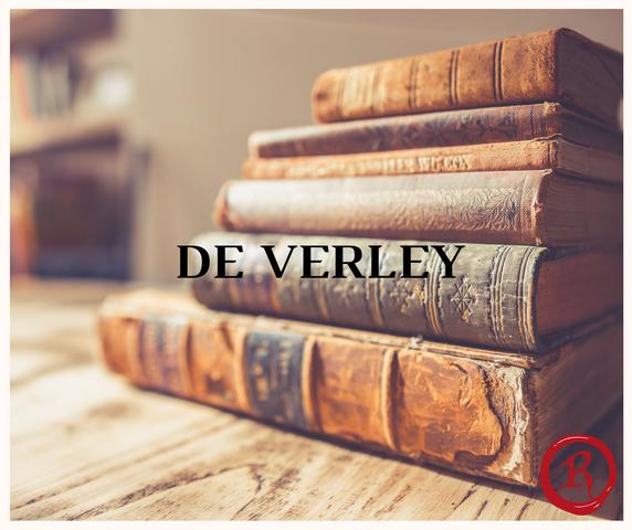 File:De verley.png