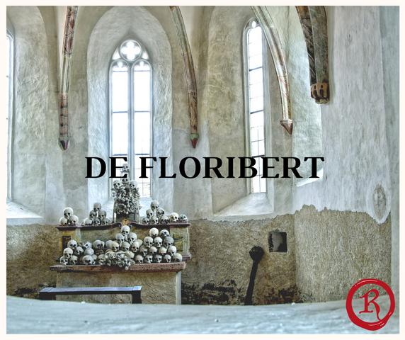 File:De floribert.png