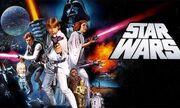 Starwarses