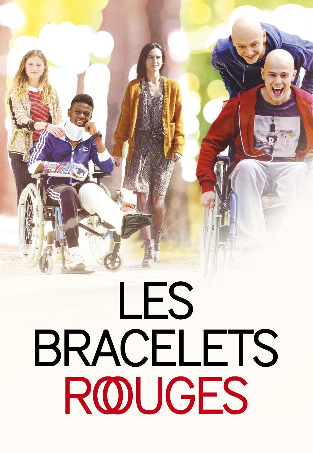 outlet haut de gamme véritable plus près de Saison 1 | Wiki Les Bracelets rouges | FANDOM powered by Wikia