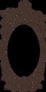 22158967 p4 (1)