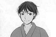 Inukichi